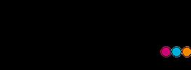 Vicosan Logo