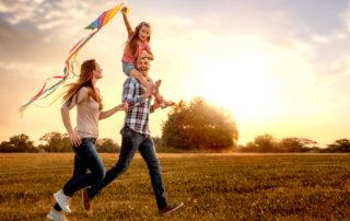Vital und energiegeladen in das neue Jahr! 6 wichtige Tipps